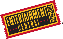 Entertainment Central Pittsburgh logo.